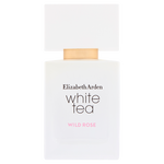 Elizabeth Arden White Tea Wild Rose