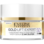Eveline Gold Lift Expert