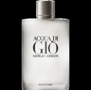 Giorgio Armani_Acqua Di Gio_woda toaletowa męska, 200 ml