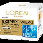 Loreal Paris Ekspert Wieku