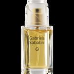 Gabriela Sabatini Gabriela Sabatini