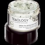 Teaology Zielona Herbata