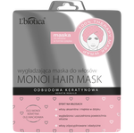 L'Biotica Monoi Hair Mask
