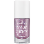 Essence Light Nail Polish