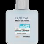 Loreal Paris Men Expert Hydra Sensitive