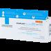La Roche-Posay_Cicaplast_balsam do ciała przeciw podrażnieniom, 40 ml_2