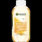 Garnier Botanical Cleanser