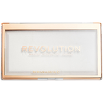 Revolution Makeup Matte Base
