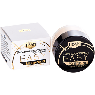 Hean_Easy Blending_baza do blendowania pod cienie do powiek, 7 g_1