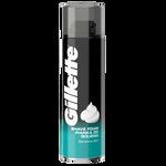 Gillette Classic Sensitive Skin