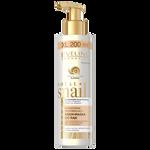 Eveline Cosmetics Royal Snail