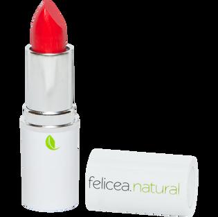 Felicea_Natural_pomadka do ust naturalna 21, 5 g