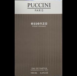 Puccini_Essenza Pour Homme_woda perfumowana męska, 100 ml_2