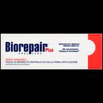 Biorepair Plus