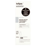 Tołpa Estetic Serum