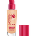 Rimmel_Lasting Finish 25HR_podkład z serum pielęgnacyjnym soft beige 200, 30 ml_2