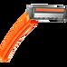 BIC_3 Sensitive_jednoczęściowe maszynki do golenia, 4 szt./1 opak._3