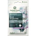 Herbal Care Algi Błękitne