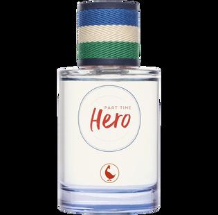 El Ganso_Part Time Hero_woda toaletowa męska, 75 ml_1