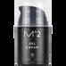 Yasumi_M2 For Men_krem-żel do twarzy, 75 ml_1