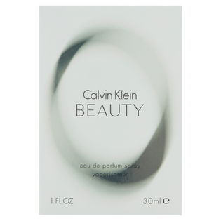 Calvin Klein_Beauty_woda perfumowana damska, 30 ml_2