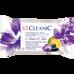 Cleanic_Clean & Chic_chusteczki odświeżające, 15 szt./1 opak._2