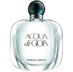 Giorgio Armani Aqua di Gioia