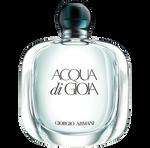 Giorgio Armani Aqua Women