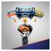 Gillette_Fusion5 ProGlide_maszynka do golenia męska, 1 szt. + wkłady 2 szt./1 opak._3