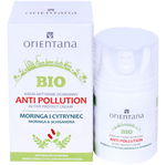 Orientana Anti Pollution