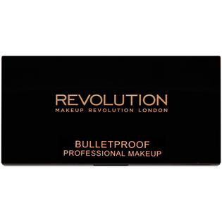 Revolution Makeup_Ultra Brow_zestaw do stylizacji brwi fair to medium, 1 opak._3
