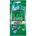 Wilkinson Extra3 Sensitive