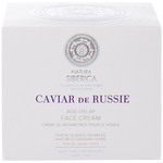 Natura Siberica Caviar De Russie