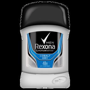 Rexona_Men_antyperspirant męski w sztyfcie, 50 ml