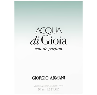 Giorgio Armani_Acqua Di Gioia_woda perfumowana damska, 50 ml_2
