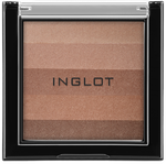 Inglot AMC Multicolour