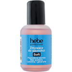 Hebe Professional Soft