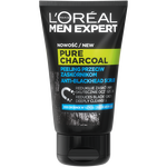 Loreal Paris Men Expert Pure Charcoal
