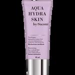 Nacomi Aqua Hydra Skin