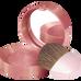 Bourjois_Pastel Joues_trwały róż do policzków rose éclat 15, 2,5 g_3