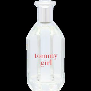 Tommy Hilfiger_Girl_woda toaletowa damska, 100 ml_1