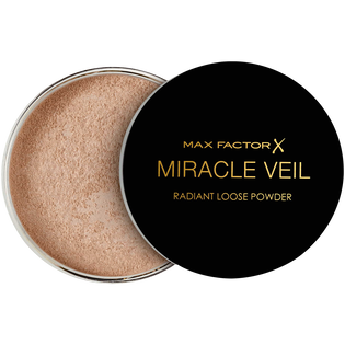 Max Factor_Miracle Veil_rozświetlający puder sypki transculent, 4 g_2