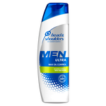 Head & Shoulders Men Max Oil Control