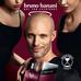Bruno Banani_Loyal Man_woda perfumowana męska, 30 ml_6