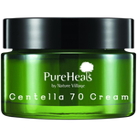 Pureheals Centella 70 Cream