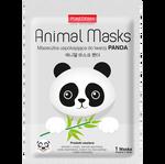 Purederm Animal Masks Panda