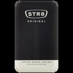 STR8 Orginal