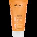 Alma K Sun Care