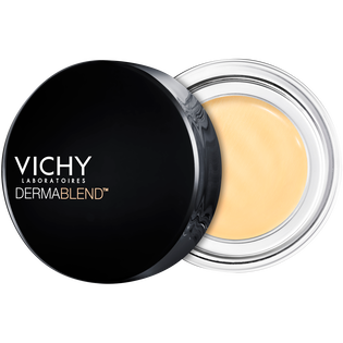 Vichy_Dermablend_korektor żółty do twarzy, 4,5 g_1