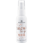 Essence Glow to go